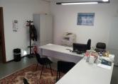 Ufficio / Studio in affitto a Badia Polesine, 9999 locali, zona Località: Badia Polesine, prezzo € 150 | Cambio Casa.it
