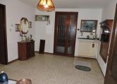 Villa in vendita a Arquà Polesine, 6 locali, zona Località: Arquà Polesine - Centro, prezzo € 65.000 | CambioCasa.it