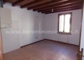 Appartamento in affitto a Anzola dell'Emilia, 2 locali, zona Località: Anzola dell'Emilia - Centro, prezzo € 450 | Cambio Casa.it