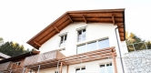 Villa a Schiera in vendita a Lana, 4 locali, zona Zona: Pavicolo, prezzo € 490.000 | Cambio Casa.it