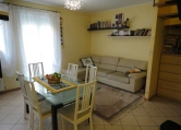 Appartamento in vendita a Torreglia, 5 locali, zona Località: Torreglia - Centro, prezzo € 125.000 | CambioCasa.it