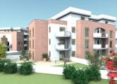 Appartamento in vendita a Guidonia Montecelio, 9999 locali, zona Località: Guidonia Montecelio - Centro, prezzo € 120.000 | CambioCasa.it