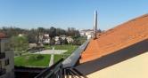 Appartamento in vendita a Stra, 4 locali, zona Zona: San Pietro di Stra, prezzo € 135.000 | CambioCasa.it