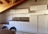 Appartamento in vendita a Levico Terme, 4 locali, zona Località: Levico Terme - Centro, prezzo € 135.000   Cambio Casa.it