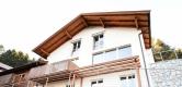 Villa a Schiera in vendita a Lana, 5 locali, zona Zona: Pavicolo, prezzo € 490.000 | Cambio Casa.it