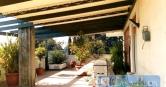 Appartamento in affitto a Fontaniva, 4 locali, prezzo € 550 | Cambio Casa.it
