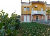 Appartamento in affitto a Colognola ai Colli, 3 locali, prezzo € 500 | Cambio Casa.it