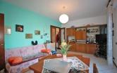 Appartamento in vendita a Montepulciano, 4 locali, zona Zona: Montepulciano Capoluogo, prezzo € 160.000 | Cambio Casa.it