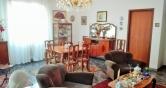 Appartamento in vendita a Pesaro, 5 locali, zona Zona: Mare, prezzo € 365.000 | CambioCasa.it