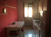 Appartamento in affitto a Albignasego, 3 locali, zona Località: San Tommaso, prezzo € 500 | Cambio Casa.it