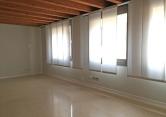 Ufficio / Studio in vendita a Monselice, 2 locali, prezzo € 140.000 | Cambio Casa.it