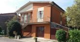 Villa in vendita a Pontecchio Polesine, 9999 locali, zona Località: Pontecchio Polesine - Centro, prezzo € 120.000 | Cambio Casa.it