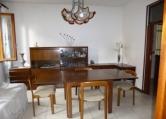 Villa in vendita a Fossò, 5 locali, prezzo € 165.000 | Cambio Casa.it