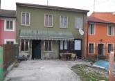 Villa a Schiera in vendita a Veronella, 4 locali, zona Zona: San Gregorio, prezzo € 85.000 | Cambio Casa.it