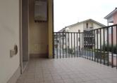Appartamento in vendita a Pescantina, 3 locali, zona Località: Pescantina, prezzo € 155.000   Cambio Casa.it
