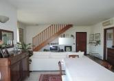 Appartamento in vendita a Pescantina, 6 locali, zona Località: Pescantina - Centro, prezzo € 280.000   Cambio Casa.it