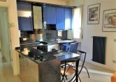 Appartamento in vendita a Thiene, 2 locali, zona Località: Thiene, prezzo € 65.000 | Cambio Casa.it