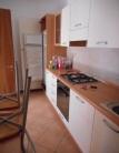 Appartamento in affitto a Padova, 3 locali, zona Località: San Lazzaro, prezzo € 600 | Cambio Casa.it