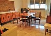 Appartamento in affitto a Thiene, 4 locali, zona Località: Thiene, prezzo € 500 | Cambio Casa.it