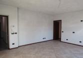 Appartamento in vendita a Rovello Porro, 3 locali, prezzo € 165.000 | Cambio Casa.it