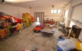 Capannone in affitto a Rubano, 2 locali, zona Località: Rubano, prezzo € 2.000 | Cambio Casa.it