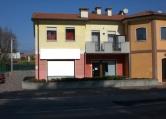 Negozio / Locale in vendita a Thiene, 9999 locali, zona Località: Thiene, prezzo € 130.000 | Cambio Casa.it