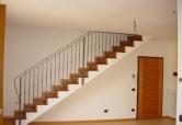 Appartamento in affitto a Rovolon, 4 locali, zona Zona: Bastia, prezzo € 600 | Cambio Casa.it