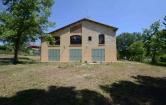 Rustico / Casale in vendita a Castelletto Merli, 5 locali, zona Zona: Terfengo, prezzo € 420.000 | Cambio Casa.it