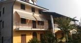 Villa Bifamiliare in vendita a Crescentino, 5 locali, zona Località: Crescentino, prezzo € 197.000 | Cambio Casa.it