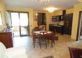 Appartamento in affitto a Teolo, 5 locali, zona Zona: Bresseo, prezzo € 700 | Cambio Casa.it