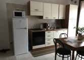 Appartamento in vendita a Montegrotto Terme, 3 locali, zona Località: Montegrotto Terme, prezzo € 135.000 | Cambio Casa.it