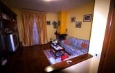 Appartamento in vendita a Laterina, 5 locali, zona Zona: Ponticino, prezzo € 120.000 | CambioCasa.it