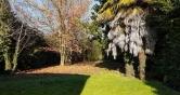 Villa in vendita a Piazzola sul Brenta, 4 locali, prezzo € 195.000 | Cambio Casa.it