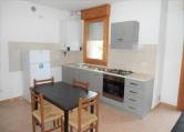 Appartamento in affitto a Cervarese Santa Croce, 3 locali, zona Località: Cervarese Santa Croce, prezzo € 490 | Cambio Casa.it