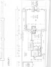 Immobile Commerciale in vendita a Selvazzano Dentro, 9999 locali, zona Zona: Tencarola, prezzo € 120.000 | Cambio Casa.it