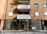 Laboratorio in affitto a Trento, 9999 locali, zona Località: Trento Sud, prezzo € 1.650 | Cambio Casa.it