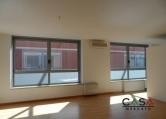 Ufficio / Studio in affitto a Cordenons, 9999 locali, zona Località: Cordenons - Centro, prezzo € 350 | CambioCasa.it