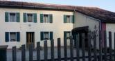 Rustico / Casale in vendita a Cervarese Santa Croce, 4 locali, zona Zona: Montemerlo, prezzo € 180.000 | Cambio Casa.it