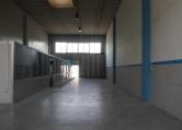 Capannone in affitto a Vicenza, 9999 locali, zona Località: Zona Industriale Ovest, prezzo € 1.200 | Cambio Casa.it