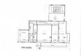 Appartamento in affitto a Sora, 3 locali, prezzo € 350 | Cambio Casa.it