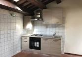 Appartamento in affitto a Este, 3 locali, zona Località: Este - Centro, prezzo € 390 | Cambio Casa.it