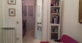 Appartamento in vendita a Venezia, 4 locali, zona Località: Castello, prezzo € 150.000 | Cambio Casa.it