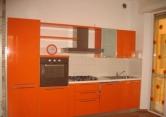 Appartamento in affitto a Parma, 3 locali, zona Zona: Pablo - Prati Bocchi - Osp. Maggiore , prezzo € 620 | Cambio Casa.it