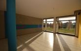 Negozio / Locale in vendita a Thiene, 1 locali, prezzo € 96.000 | Cambio Casa.it