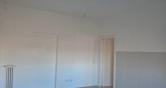 Appartamento in vendita a Parma, 3 locali, zona Zona: Pablo - Prati Bocchi - Osp. Maggiore , prezzo € 129.000 | Cambio Casa.it