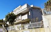 Villa a Schiera in vendita a Pescara, 7 locali, zona Zona: Zona Colli, prezzo € 250.000 | CambioCasa.it