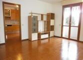 Appartamento in affitto a Romano d'Ezzelino, 5 locali, zona Zona: San Giacomo, prezzo € 500   Cambio Casa.it