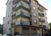Appartamento in affitto a Arezzo, 4 locali, zona Località: Arezzo - Centro, prezzo € 580 | Cambio Casa.it