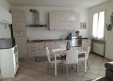 Appartamento in affitto a Montichiari, 3 locali, zona Zona: Borgosotto, prezzo € 560 | Cambio Casa.it