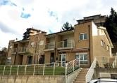 Appartamento in vendita a Sassocorvaro, 6 locali, zona Località: Sassocorvaro - Centro, prezzo € 158.500 | Cambio Casa.it